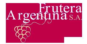 Frutera Argentina S.A.